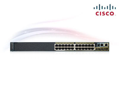 Cisco Switch 2960x Memory Increasing Issue Troubleshooting