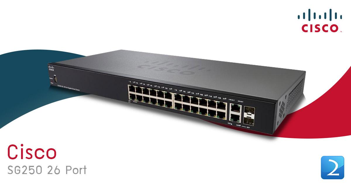 Cisco 25g Data Sheet