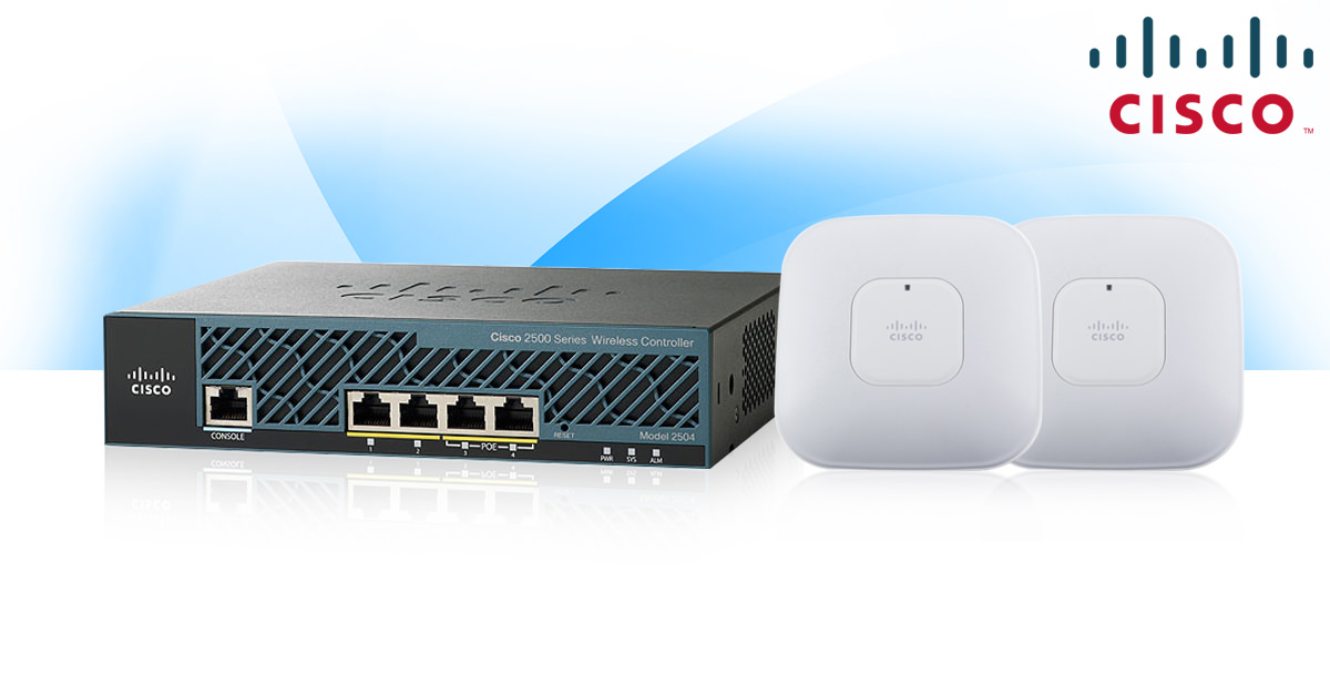 https://www.2beshop.com/images/products/Cisco%20Wireless%20Controller%20CT2504%20Pack%20Big.jpg