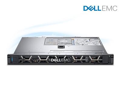 ขาย Dell Emc Poweredge R340 ราคาถูกกว่าทุกที่
