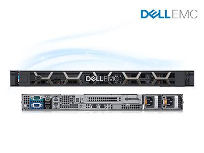 2BESHOP COM ราคา Server Lenovo, Server HP, Server DELL, Storage