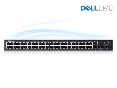 DELL Networking N1500
