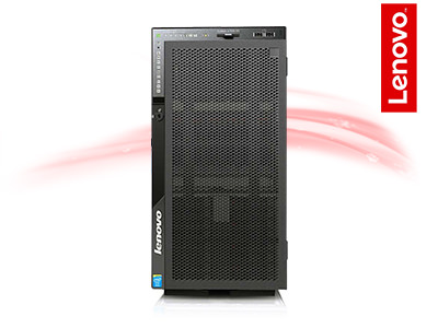 5464i2c ขาย Lenovo System X3500 M5 ราคาถูกกว่าทุกที่