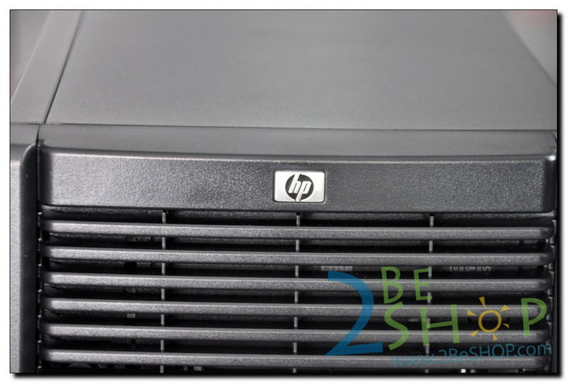 HP ProLiant ML350 G6 Pic 6